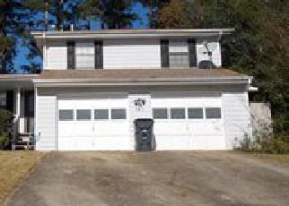 Foreclosure  id: 3871298