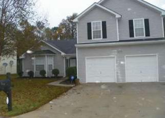 Foreclosure  id: 3871309