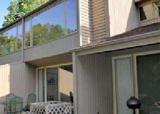 Foreclosure  id: 3871332