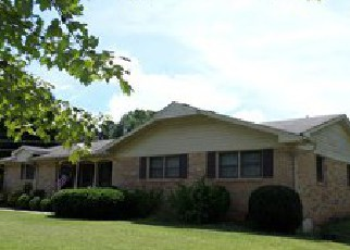 Foreclosure  id: 3871338