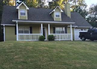Foreclosure  id: 3871458