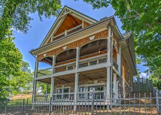 Foreclosure  id: 3871604