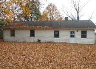 Foreclosure  id: 3871762