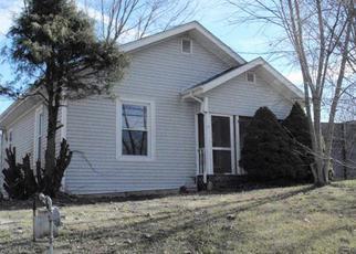 Foreclosure  id: 3871764