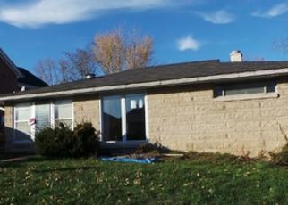 Foreclosure  id: 3871773