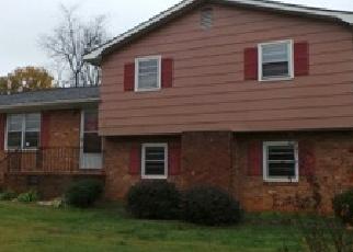 Foreclosure  id: 3872238