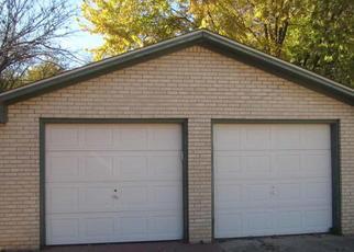 Foreclosure  id: 3872612