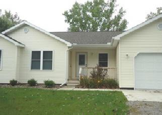 Foreclosure  id: 3873401