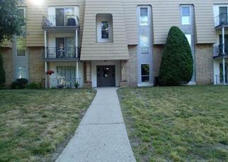 Foreclosure  id: 3873743