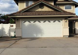 Foreclosure  id: 3874772