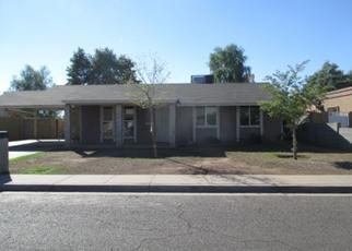Foreclosure  id: 3875277