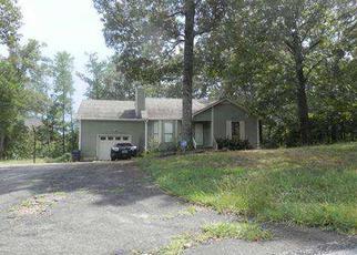 Foreclosure  id: 3875438