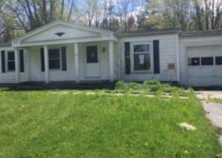 Foreclosure  id: 3875658