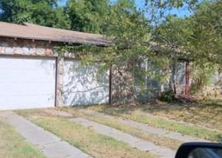 Foreclosure  id: 3875729