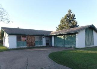 Foreclosure  id: 3875871