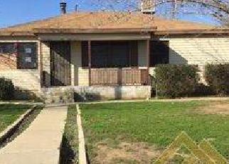 Foreclosure  id: 3876169