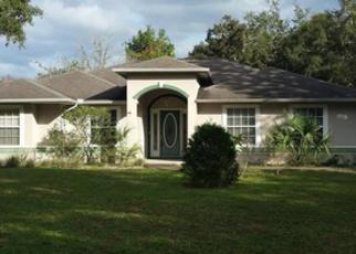 Foreclosure  id: 3876405