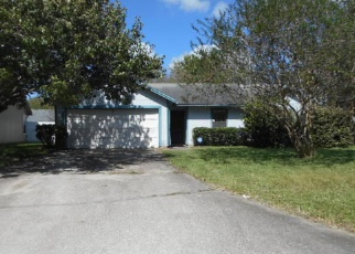 Foreclosure  id: 3877125