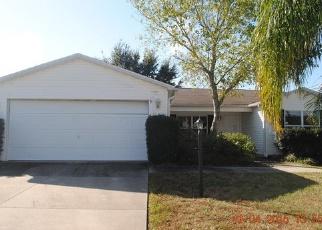 Foreclosure  id: 3877285