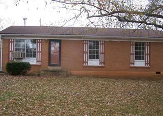 Foreclosure  id: 3877576