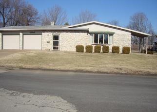 Foreclosure  id: 3877623