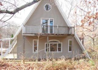 Foreclosure  id: 3877825