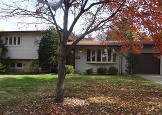 Foreclosure  id: 3878015