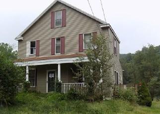 Foreclosure  id: 3878534