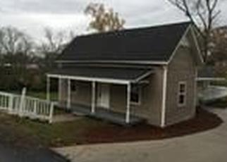 Foreclosure  id: 3878599