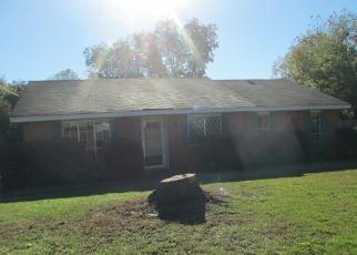 Foreclosure  id: 3878857