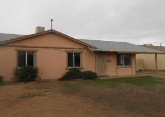 Foreclosure  id: 3879119