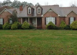 Foreclosure  id: 3879150