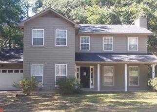 Foreclosure  id: 3879173