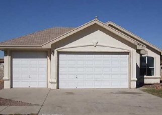 Foreclosure  id: 3879582
