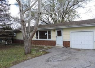 Foreclosure  id: 3879754