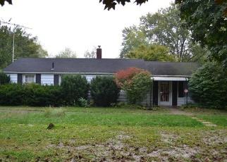 Foreclosure  id: 3880497