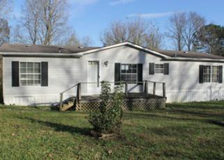 Foreclosure  id: 3880875