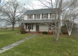 Foreclosure  id: 3880893
