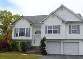 Foreclosure  id: 3881694
