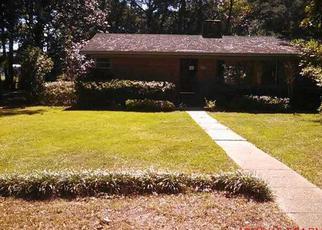 Foreclosure  id: 3882032