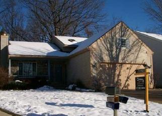 Foreclosure  id: 3882209