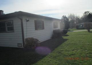 Foreclosure  id: 3884490