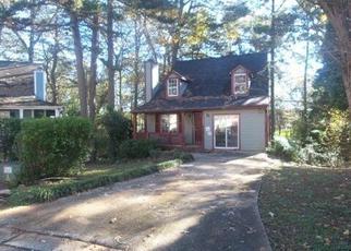 Foreclosure  id: 3884901