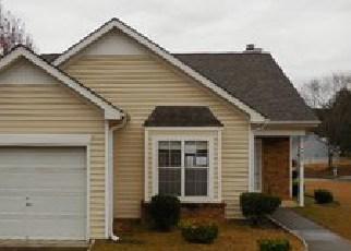 Foreclosure  id: 3885179