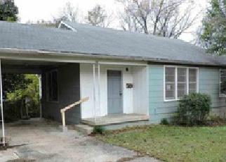Foreclosure  id: 3885447