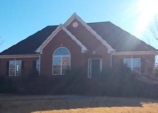 Foreclosure  id: 3885570