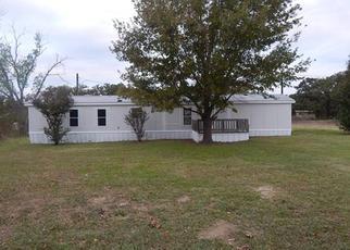 Foreclosure  id: 3885992