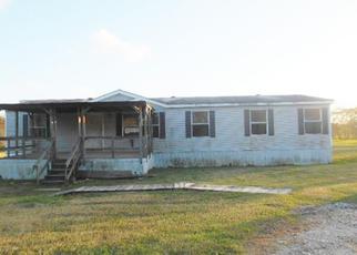 Foreclosure  id: 3886000