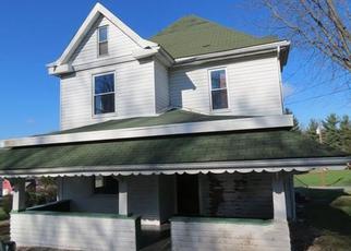 Foreclosure  id: 3886509