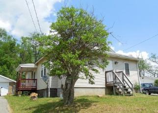 Foreclosure  id: 3886551